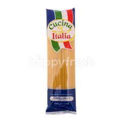 Cucina Italia Capellini Cucina Italia