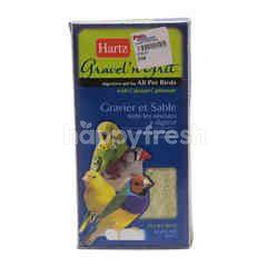 Hartz Gravel N Grit Bird Food