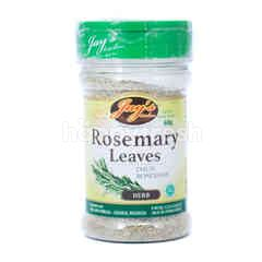 Jay's Kitchen Rosemary Leaves