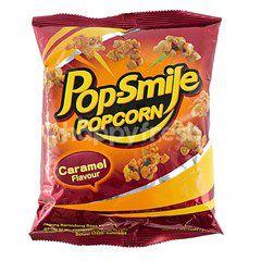 Pop-Smile Popcorn Caramel