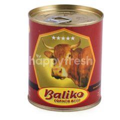 Baliko Corned Beef