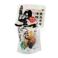 Ks Seika Kuro Ninniku (Black Garlic)
