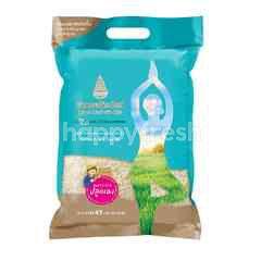 Royal Umbrella Lite Rice Low GI 5 kg