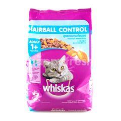 วิสกัส อาหารแมวโต รสไก่ & ทูน่า