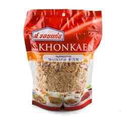 S. Khon Kaen Shredded Pork