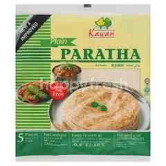 Kawan Paratha Plain (5 Pieces)
