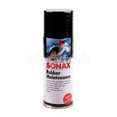 Sonax Rubber Maintenance