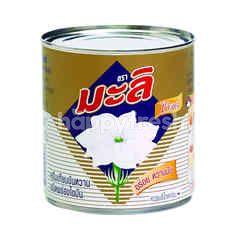 Mali Sweetened Condensed Non Dairy Creamer