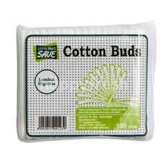 Choice L Save Cotton Buds