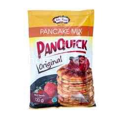 Mr. Food Panquick Pancake Mix Original