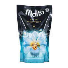 Molto Eau De Parfum French Lily Fabric Conditioner Pouch