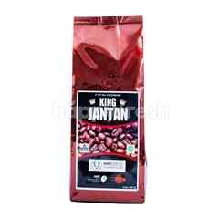 Awi Coffee King Jantan Coffee