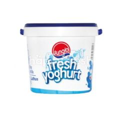 Sunglo Fresh Yoghurt