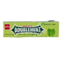 Wrigley's Doublemint