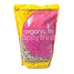 Organic Life Beras Organik Kombinasi