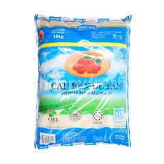 Cap Rambutan Super Import (Thailand) Rice