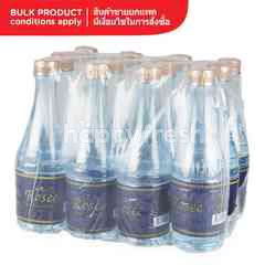 ROSE'S Mineral Water