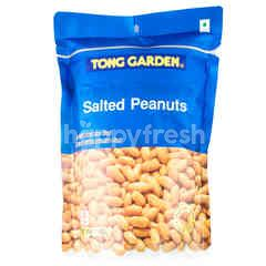 Tong Garden Salted Peanuts