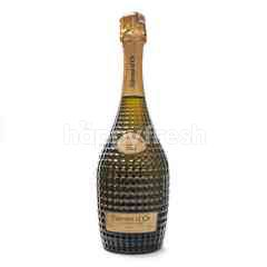 Palmes d'Or Champagne Brut Vintage 2002