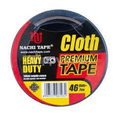 Nachi Tape Lakban Premium 46mm x 7m