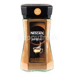 Nescafé Coffee Espresso