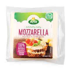 Arla Finello Mozzarella Cheese Block