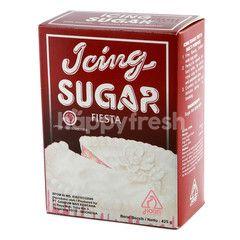 Haan Haan Icing Sugar Multi Purpose