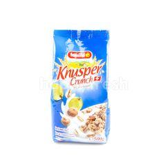 Familia Knusper Crunchy Cereal