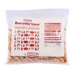 Tesco Everyday Value Muruku Pakoda