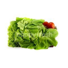LUSHIOUS Mixed Salad