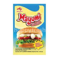 Mayumi Original Mayonnaise