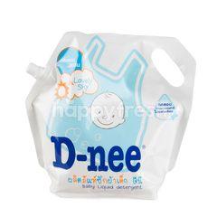 D-Nee Lovely Sky Baby Liquid Detergent