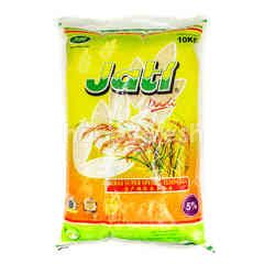 JATI Local Super Special Rice