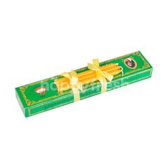 Noppamas Incense Sticks