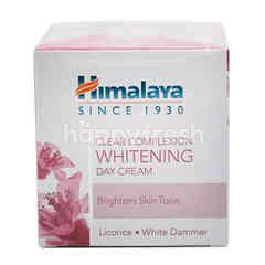 Himalaya Herbals Whitening Face Cream