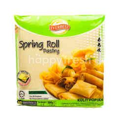Everbest Spring Roll Pastry