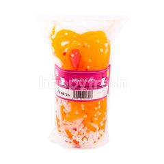 99 Love Ice Themed Jelly