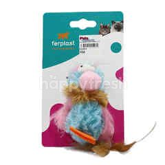 Ferplast Pa 5028 Toy For Cat
