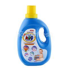Pureen Anti Bacterial Detergent (A-B-D)