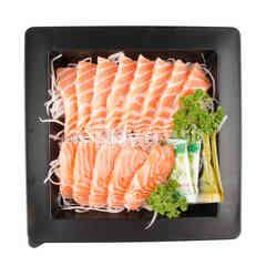 Gourmet Market Salmon Sashimi
