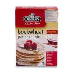 Orgran Buckwheat Pancake Mix