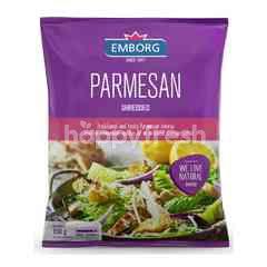 Emborg Shredded Parmesan