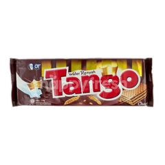 Tango Chocolate Wafer