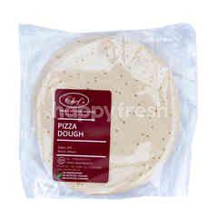 Chef's Kitchen Pizza Dough