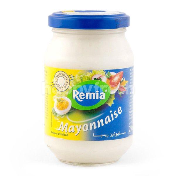 Remia Mayonnaise