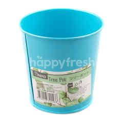 Oniko 1566 Tree Pot