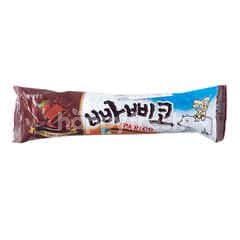Lotte Samkang Papico Ice Cream