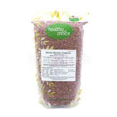 Healthy Choice Organic Red Rice