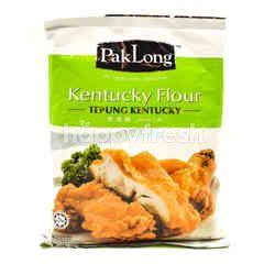 Pak Long Kentucky Flour