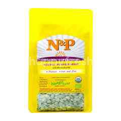 Natural & Premium Pumpkin Seeds (250g)